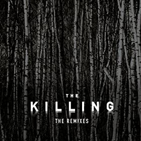 The Killing (Remix Bundle)