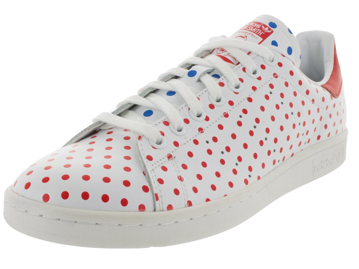 Stan Smith Polka Dot Adidas