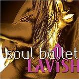 N.Y.C. Trippin - Soul Ballet