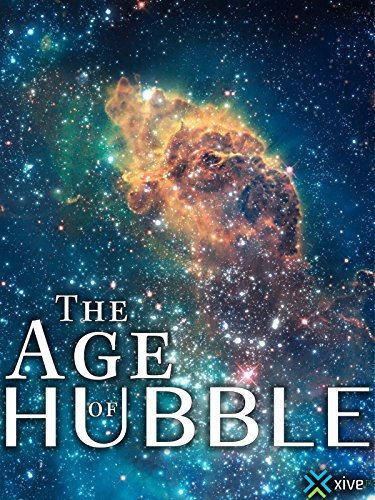 the-age-of-hubble