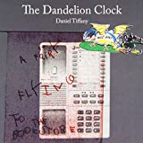 img - for The Dandelion Clock book / textbook / text book