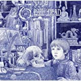 . And You Will Know Us By The Trail Of Dead The Century Of Self [Limited Edition: CD+DVD]