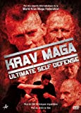 "echange, troc ""KRAV MAGA - ULTIMATE SELF DEFENSE (Coffret 3 DVD)"""