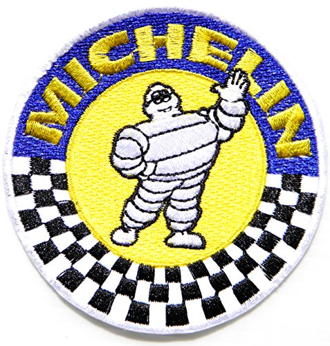 michelin-man-tire-team-logo-sign-sponsor-car-racing-motorsport-biker-patch-iron-on-applique-embroide