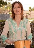 Cathy Ragland