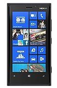Post image for Nokia Lumia 920 für 280€ (Vergleichspreis: 372€) oder Samsung Ativ S für 180€ (Vergleichspreis: 245€) mit 1 Handyvertrag