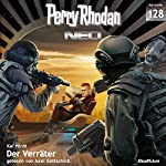 Der Verräter (Perry Rhodan NEO 128) | Kai Hirdt