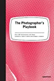 img - for The Photographer's Playbook: Over 250 Assignments and Ideas book / textbook / text book