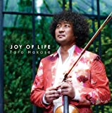 JOY OF LIFE(2CD) ランキングお取り寄せ
