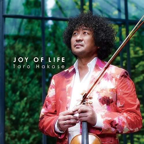JOY OF LIFE(2CD)