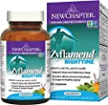New Chapter Zyflamend Nighttime Supplement, 60 Count