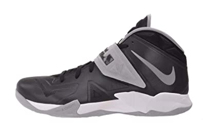 Discount Nike Sneakers | Phoenix Managed Networks