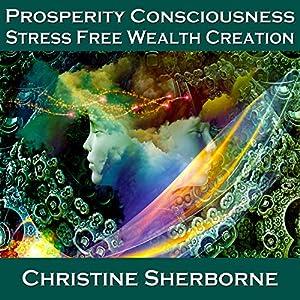 Prosperity Consciousness Speech