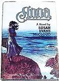 img - for Anna: A novel book / textbook / text book