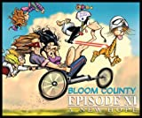 img - for Bloom County Episode XI: A New Hope book / textbook / text book