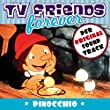 Pinocchio (Main Title)