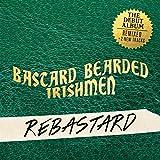 Rebastard