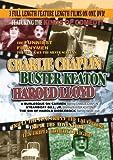 Burlesque on Carmen & Sin of Harold Diddlebock [DVD] [Region 1] [US Import] [NTSC]