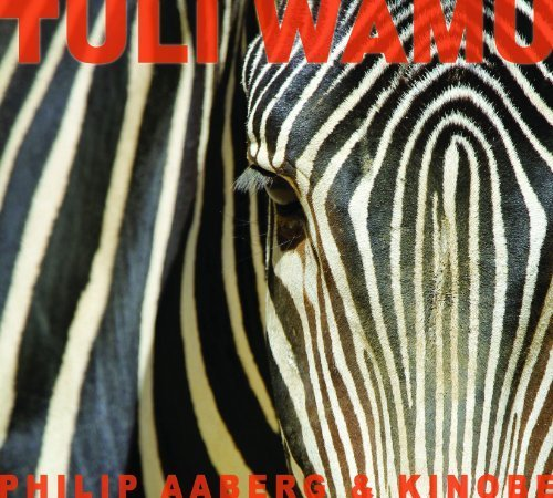 tuli-wamu-by-sweetgrass-music