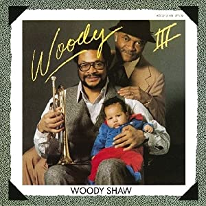616jX72EbyL. SL500 AA300  Woody n Dex III (The Woody Shaw III interview)
