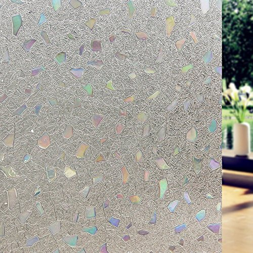 royal-lifetree-354-by-787-inch-window-film-stained-window-film-frosted-privacy-window-film-glass-sta