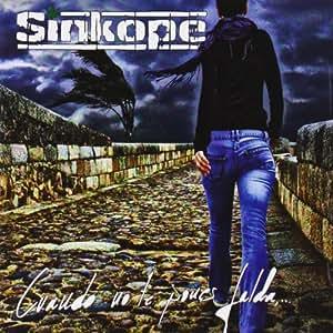 Sinkope - Cuando No Te Pones Falda - Amazon.com Music