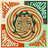 AIMEE MANN-CHARMER