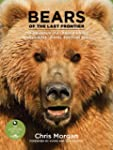 Bears of the Last Frontier: The Adven...