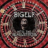 Into the Maelstrom (Limited Edition im Digipak)