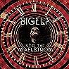 Image of album by Bigelf