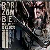 Hellbilly Deluxe 2 (Special Edition) [Explicit]