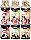 Animonda Gran Carno Lieblingsfleisch Adult 6er Mix 400gr, 1er Pack (1 x 2.4 kg)