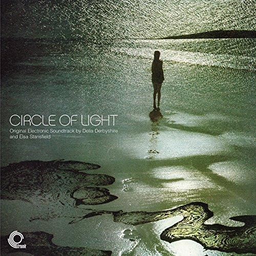 Circle-of-Light-Original-Electronic-So