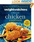 Weight Watchers Ultimate Chicken Cook...