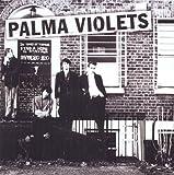 180 Palma Violets