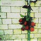 Variations on a Dream [Vinyl LP]