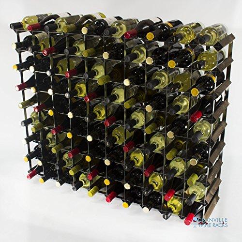 legno-classic-90-bottiglia-in-rovere-tinto-scuro-e-metallo-zincato-vino-rack-autoassemblaggio
