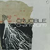 Changeling by Crucible