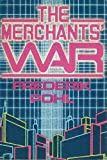 The Merchants' War (0312530102) by Pohl, Frederik