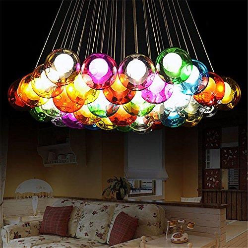 zsq-creative-design-moderno-colorato-a-led-pendente-in-vetro-lampade-luci-per-sala-da-pranzo-soggior