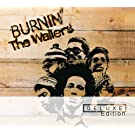 Burnin' (Deluxe Edition)