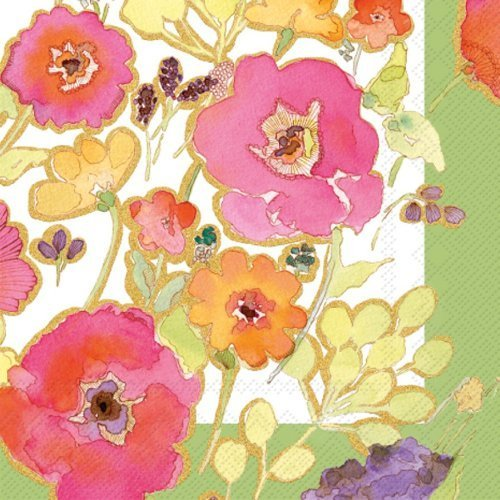ideal-home-range-20-count-boston-international-3-ply-paper-lunch-napkins-lenox-floral-fusion-by-idea