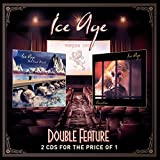Ice Age: Double Feature by Ice Age (2015-08-03)
