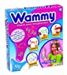 Wammy 100 Piece Set
