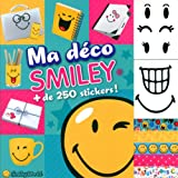 Ma Smiley Déco