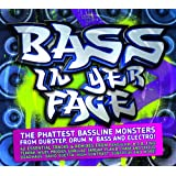 Bass In Yer Faceby Various Artists