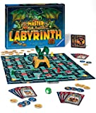 616kDrOVuWL. SL160  Ravensburger Master Labyrinth   Family Game