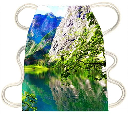 irocket-obersee-lake-drawstring-backpack-sack-bag