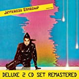 Jefferson Starship Modern Times & Nuclear Furniture