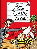 """Afficher """"L'élève Ducobu n° 2<br /> L'élève Ducobu : au coin!"""""""